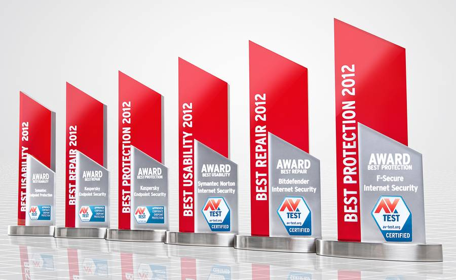 AWARD_2012_Overview