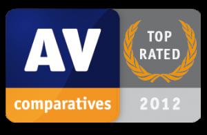 Av-Comparatives_TopRated2012