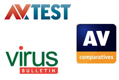 av-testers