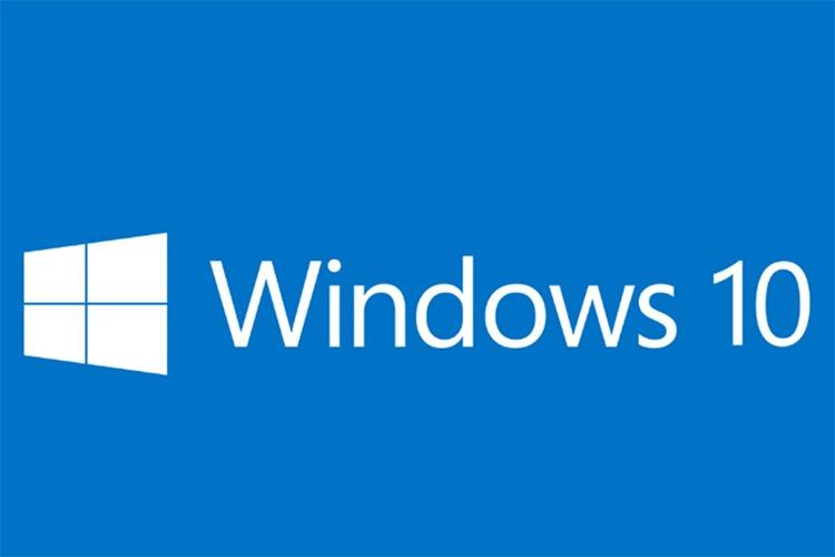 نسخه ی پیش نمایش ویندوز 10 هم اکنون در دسترس است
